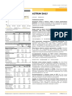 Astrum 08.12.09 (inflation)