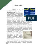 MATERIAL DE APOYO - P.V