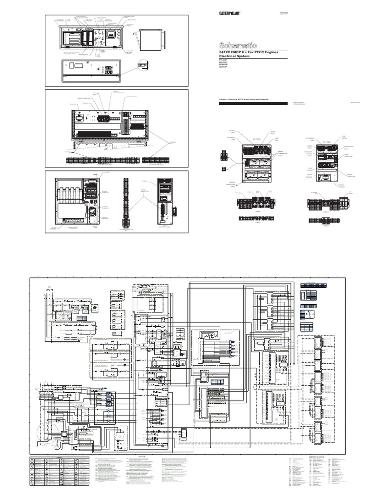 1509358456 emcp ii 3512c caterpillar caterpillar emcp 2 wiring diagram pdf at gsmx.co