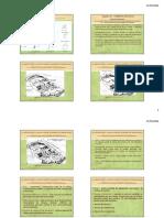 Complément-Chap1-Géo Ing Description GT L2 Flatten Flatten