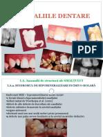 Completare_Anomalii_dentare_an VI_2020 (1)