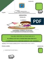 TAREA - PROPIEDADES DE LA REDACCIÓN (1)