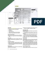 diagnostik muskuloskeletal