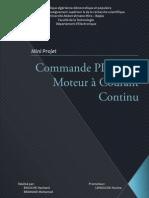 33033914-Commande-PID-d-un-moteur-a-courant-continu