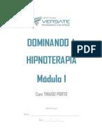 _Hipnose-ApostilaClinica