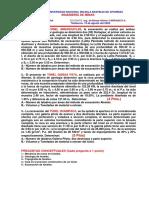 1° Parcial_2020-I_1U (1)