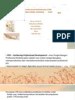 TUGAS PROFESIONAL KEL 4-dikonversi-dikompresi (1)