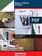 RMO_ Product Catalogue 2010