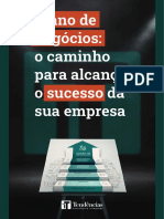 eBook_Plano de Negócios