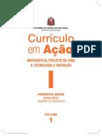 Caderno-do-Professor-–-Ensino-Médio-1ª-série-Matemática-Projeto-de-Vida-e-Tecnologia-e-Inovação-VERSÃO-PRELIMINAR