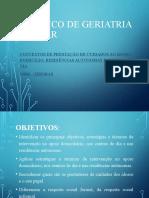 ufcd_8900_-_contextos_de_prestaao_de_cuidados_ao_idoso-domicilio_residencias_autonomas_e_centros_de_dia