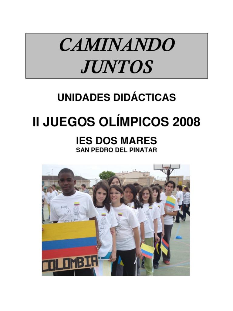 Lasarnas fokus 2002 12 22