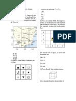 simuladodematemtica-quintoano-161001221708