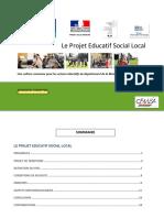Referentiel PESL COPIL Modif Janv2017-1