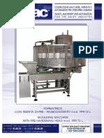 4-8-brochure-FPR-72L