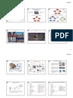 Presentacion PTDI GAM EL ALTO 2016 - 2020
