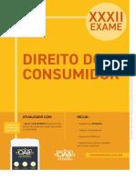 LIVRO_DIREITO_DO_CONSUMIDOR_FINAL
