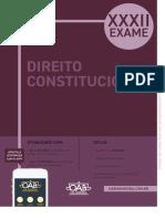LIVRO_DE_CONSTITUCIONAL_FINAL-1