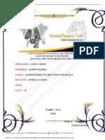 INFORME_DE_LABORATORIO_DE_MECANICA_DE_ROCAS.docx__1_.doc