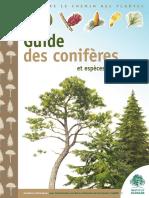 guide-des-coniferes_0
