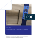 white_paper_autoclave_validation