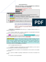 ADIN Interventiva (Lei 12562)