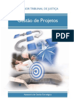 662_cartilha_gestao_projetos