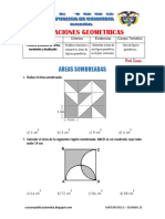 Matematic5 Sem23 Experiencia6 Actividad7 Areas AF523 Ccesa007