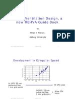 CFD_in_Ventilation_Design