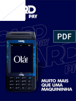Catalogo CardPay SAC (2)
