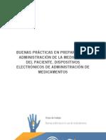 GPS_ADMINISTRACION_VALORADA BUENAS PRACTICAS