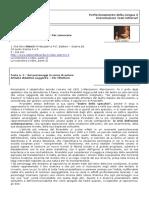 PL3 - Esercitazioni Testi Letterari