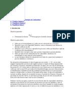 quimicaindustrial