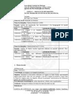 Plano Aula - Estágio Docência, Jorge Luiz