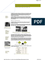 Manual Arquitectura Bioclimatica -Paredes