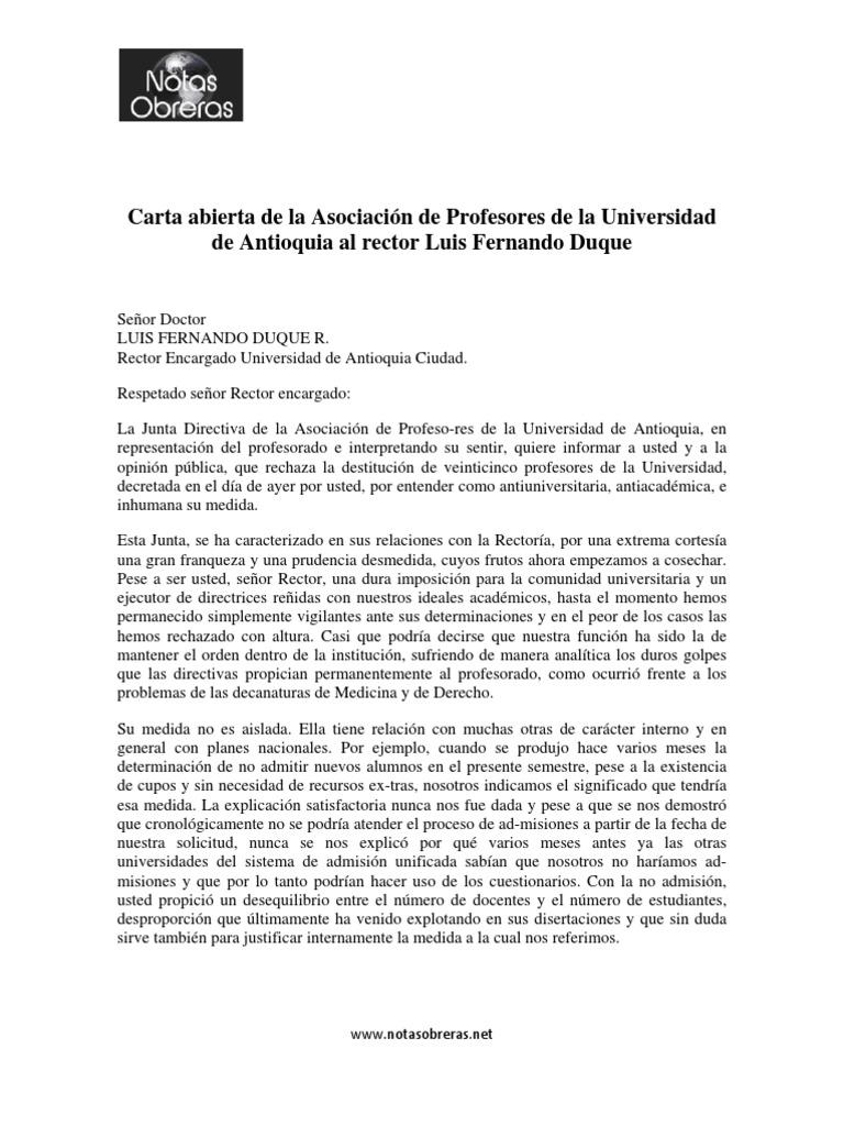 Carta abierta de la asociacin de profesores de la universidad de 1529521782v1 thecheapjerseys Choice Image