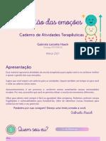 00. Gestão das emoções caderno de atividades (1)