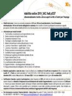 Corso+Addetto+Alla+Contabilità 2019 Fidia