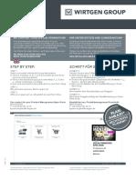 WG_poster_campaigns_program-PartsShop_0821_V1_1