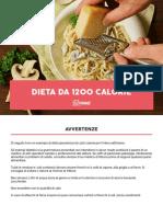 dieta-da-1200-calorie-fitprime-lifestyle