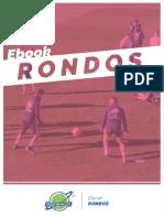 eBook Rondos
