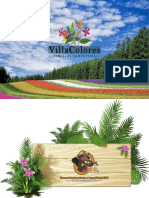 Dossier VillaColores Beaver Constructores AsC (2)