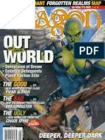 Dragon_Magazine_287