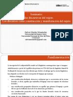 GUÍA 0- PROGRAMA. pptx