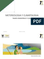 2 Tiempo Atmosferico y Clima Composicion
