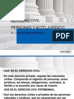 3.-DERECHO-CIVIL.-P-Y-A-J