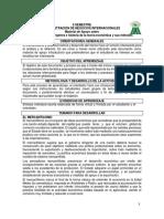1619963048611_1619963038775_guia i Teorias de Las Relaciones Int.