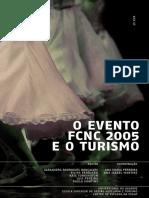Faro Capital Nacional Da Cultura