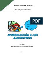 Trabajo de Investigacion-Infante Saavedra1