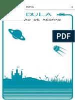pdf-d6-rpg